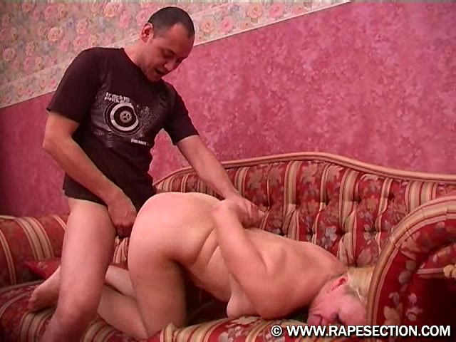 Русский секс без согласия видео — 7